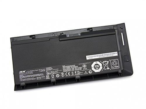 Asus B21N1404 Batterie originale pour pc portable