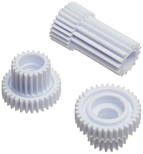 Ride High Speed Gear Set for TAMIYA M-Chassis - 1