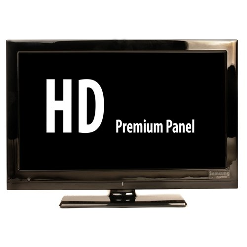 39 ' LCD TV FULL HD WITH FREEVIEW / USB player / SUPERMARKET BRAND WITH SAMSUNG SCREEN Black Friday & Cyber Monday 2014
