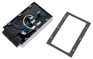 ACDelco D1922A 1988-90 Ignition Control Module