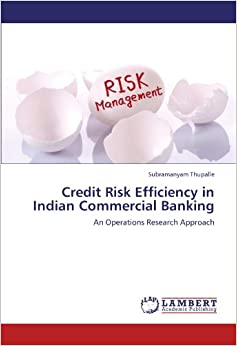 credit risk in banks research papers
