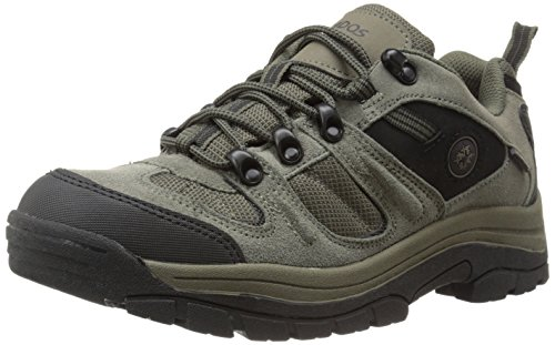 Nevados Men's Klondike Hiking Shoe