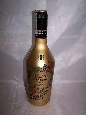baileys-chocolat-luxe-50-cl-bailey