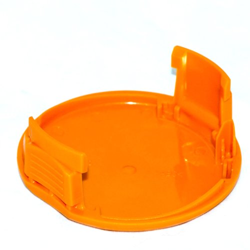 Worx 60032674 Replacement Spool Cap Cover For Model Wg115 Grass Trimmer