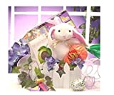 Easter Gift Basket Peter Rabbit
