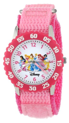 Disney Girls' W000042