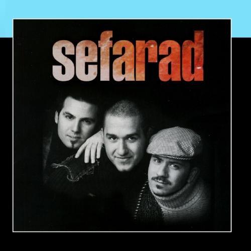 SEFARAD - Sefarad - Zortam Music