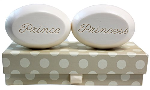 Personalized Baby Shower Buttons front-1056284