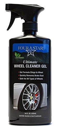 four-star-ulitmate-wheel-cleaner-gel-eco-friendly-wheel-rim-cleaner-made-in-the-usa-18-oz