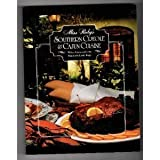 img - for Miss Ruby's Southern Creole and Cajun Cuisine: The Cooking That Captured New Orleans book / textbook / text book