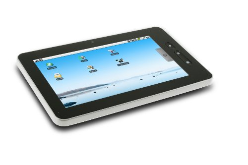 Point of View PlayTab 2 - Tablet - A ...