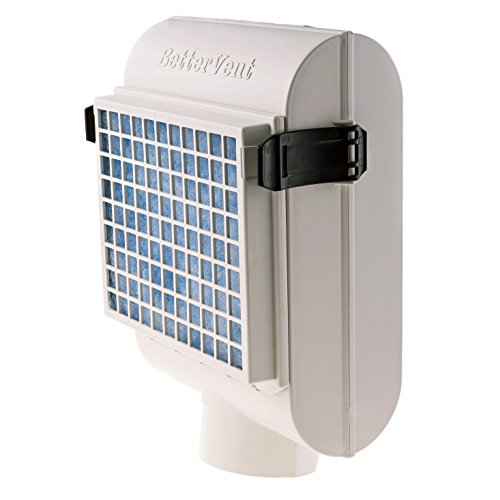 Buy Vent Electric Now!