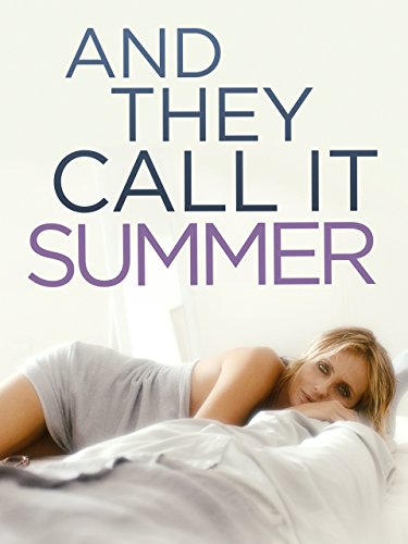 And They Call it Summer (English Subtitled)