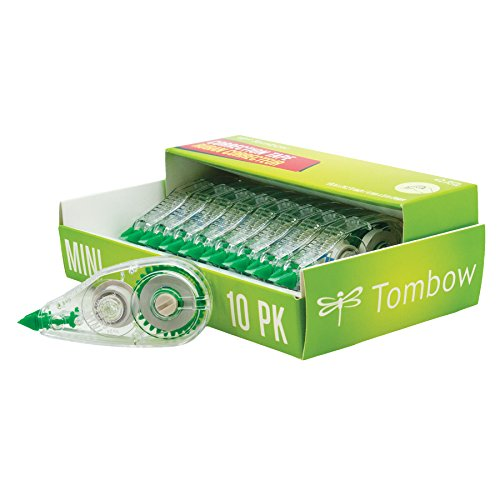 tombow-mono-mini-correction-tape-10-pack