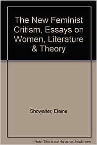 critism essays on