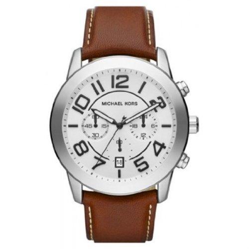 6612a03449dc3 Michael Kors MK8323 - Reloj de pulsera hombre