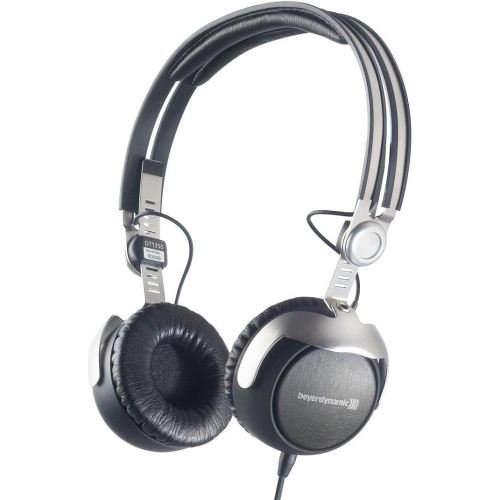beyerdynamic DT1350 Headphones