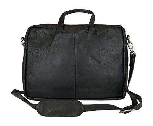 latico-mens-laptop-brief-black-one-size