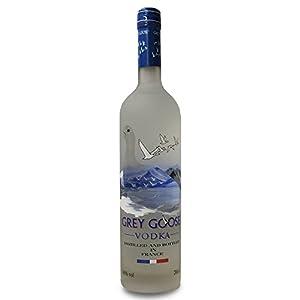 Grey Goose French Vodka 70cl