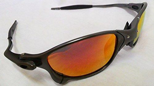 oakley sunglasses juliet  oakley juliet