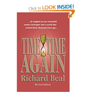 Time and Time Again: Revised Edition by Richard Beal