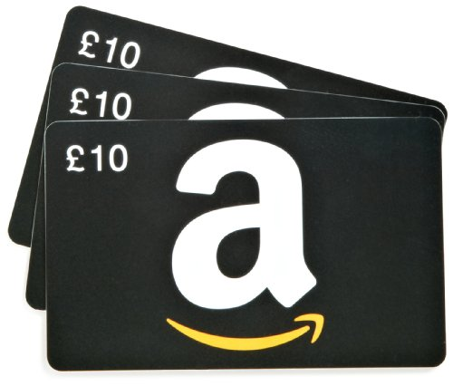 amazoncouk-10-gift-cards-3-pack-generic
