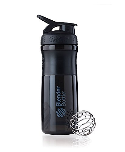 blenderbottle-sportmixer-28-ounce-black-black