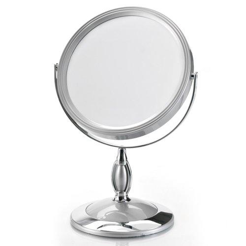 Miroirs poche 5 - Amazon miroir grossissant ...