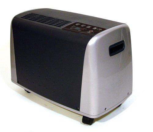 Royal Sovereign BDH-550 Dehumidifier 55 Pint