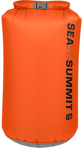 Sea-to-Summit-Ultra-Sil-Dry-Sack-Orange-orange-8-l