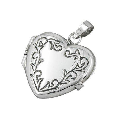 opening-heart-locket-and-penetration-of-images-pendant-925-silver