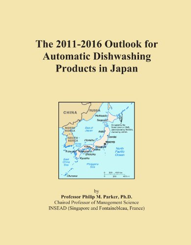the-2011-2016-outlook-for-automatic-dishwashing-products-in-japan