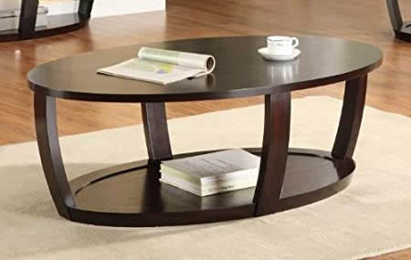 Patterson Coffee Table