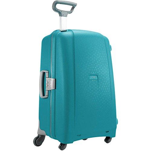 samsonite-aeris-spinner-4-rollen-trolley-82-cm-cielo-blue