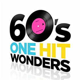 60's One Hit Wonders