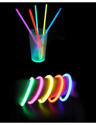 100-glow-bracelets-glow-bracelets-bracelet
