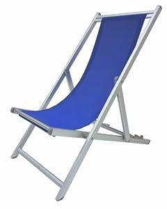 giardinaggio arredamento da giardino e accessori sedie sedie a sdraio