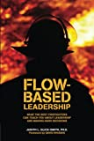img - for Flow-based Leadership book / textbook / text book