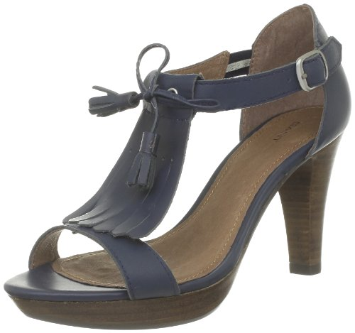 Gant Footwear Womens Fashion Sandals