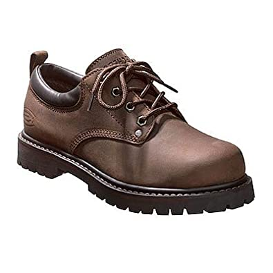 Amazon.com: Skechers Men's Tom Cat Oxford,Charcoal,6.5 M US: Shoes