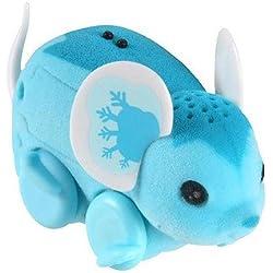 Little Live Pets - Lil' Mouse - Topolitos - Chatter - Topolino Interattivo