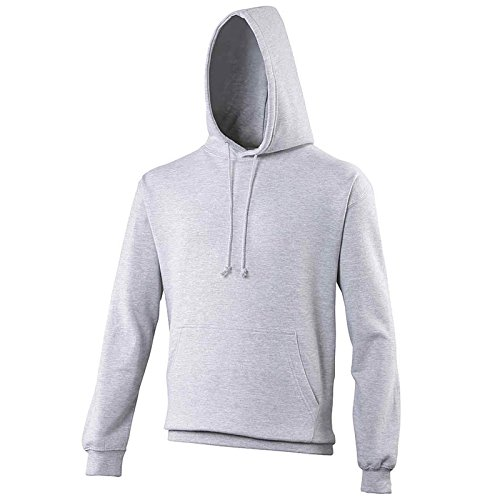 mens-awdis-college-hoodie-kangaroo-pouch-pocket-with-hidden-earphone-cord-feed-large-heather-grey