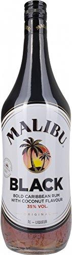 malibu-black-likor-1-x-1-l