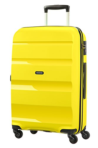 american-tourister-bon-air-spinner-m-maleta-575-litros-color-amarillo