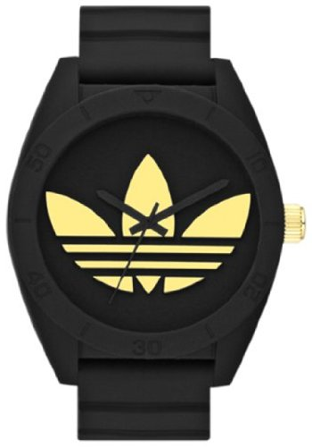ADIDAS Originals - Unisex Watches - ADIDAS XL SANTIAGO - Ref. ADH2712