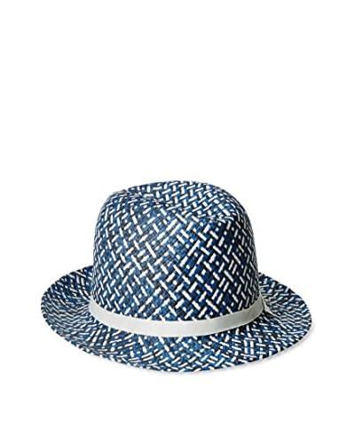 Gottex Women's City Hat, White