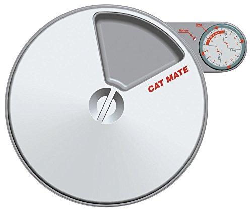 cat-mate-c50-automatic-pet-feeder