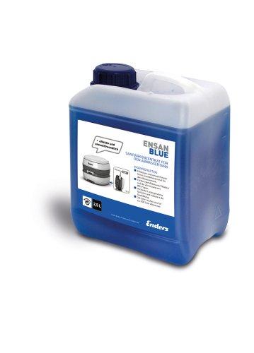 ensan-blue-liquido-sanitario-per-wc-chimico-25l