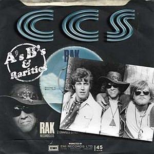 as-bs-rarities-by-ccs-2004-12-06
