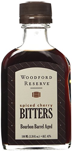 woodford-reserve-spiced-cherry-bourbon-barrel-aged-cocktail-bitters-100ml